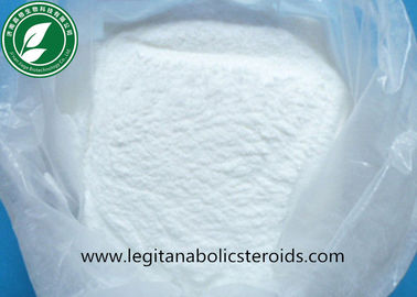 China High Quality Steroid Powder Tibolone For Hair Loss CAS 5630-53-5 supplier