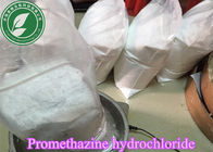 China Pharmaceutical Intermediate Promethazine Hydrochloride CAS 58-33-3 factory