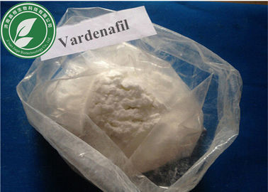 Pharmaceutical Intermediate 99% Vardenafil For Sex Enhancer CAS 224785-91-5
