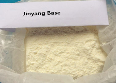 Pharmaceutical Extract Powder Jinyang Base For Dysfunction Treatment