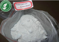 Anabolic Steroid Powder Testosterone Enanthate For Bodybuilding